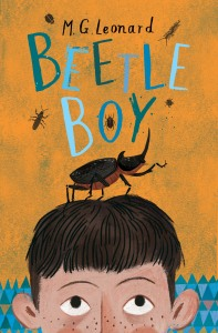 Beetle-Boy-website