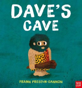 Dave's Cave