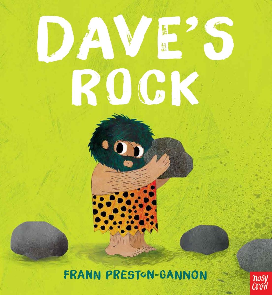 daves-rock-72705-3