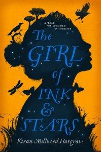 Girl of Ink etc