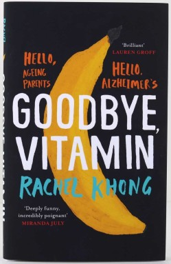 goodbye-vitamin-9781471147234.in01