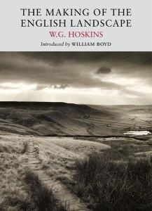 Hoskins-Jacket-300