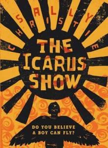 icarus show