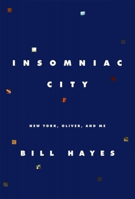 l_insomniac-city_hc-notbh-copy