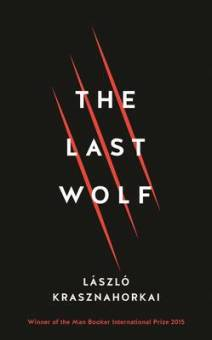 last-wolf