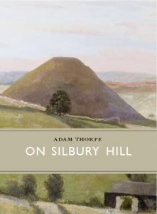 On-Silbury-Hill72
