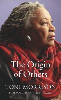 Origin-Others-Toni-Morrison