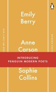 Peng Modern Poets