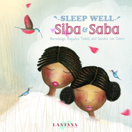 Sleep-Well-Siba-and-Saba-COVER