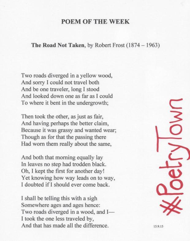 Poem1509