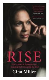 Rise Gina Miller