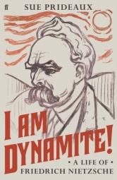 I Am Dynamite