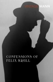 Felix Krull