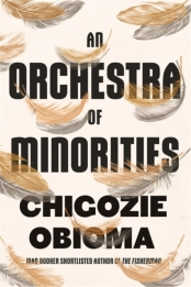 Orchestra of Minorities
