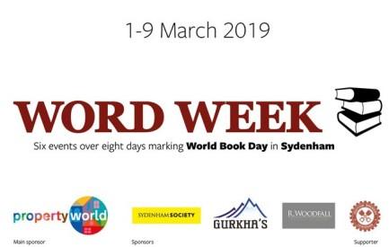 wordweek-slider2 (2)