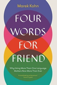 four words for fiend