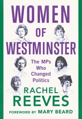 Women of Wesminster Event