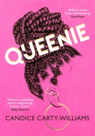 Queenie