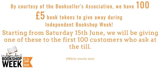 book tokens (1)