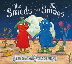 Smeds and Smoos