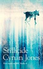 Stillicide
