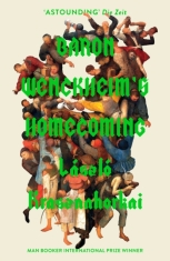 Baron Wenckheims Homecoming